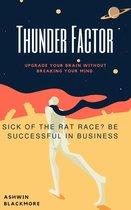 Thunder Factor