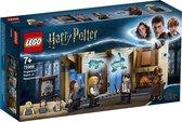 LEGO Harry Potter Zweinsteins Kamer van Hoge Nood - 75966