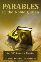Parables in the Noble Qur'an
