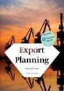 Export planning, met MyLab NL toegangscode
