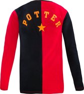 Cinereplicas Harry Potter - Harry Potter Triwizard Tournament Harry Potter Unisex T-shirt Maat L