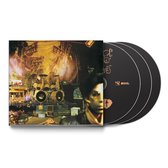 Sign O' The Times (Deluxe Edition) (3CD)