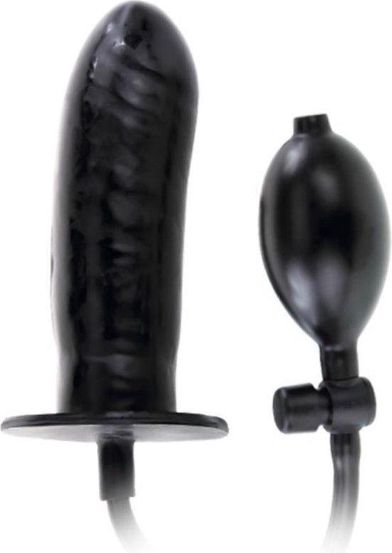 Bigger joy inflatable pennis 16 cm / sex / erotiek toys