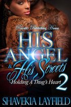 His Angel & His Streets 2