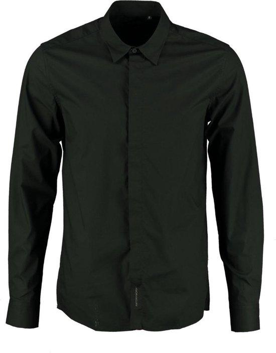 Antony Morato Heren Overhemd M