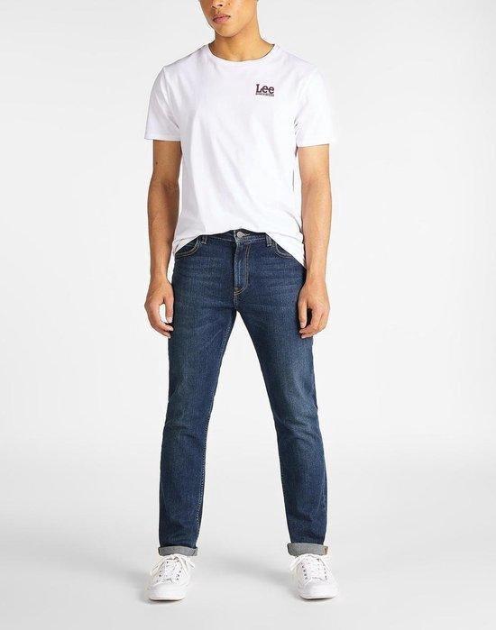 Lee Heren Jeans Rider Slim Fit W34 X L32