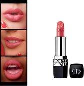 Dior Rouge Lipstick Lippenstift - 365 new world