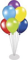 Ballonstandaard Met Ballonstokjes
