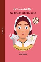 Florence Nightingale & Jacques-Ives Cousteau