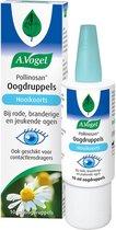 A.Vogel Pollinosan Hooikoorts Oogdruppels - 10 ml