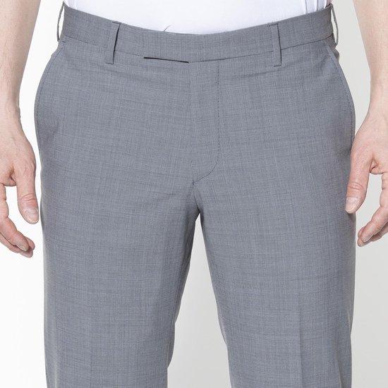 Pierre Cardin Heren Pantalon Eu58