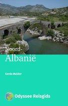 Odyssee Reisgidsen - Noord-Albanië