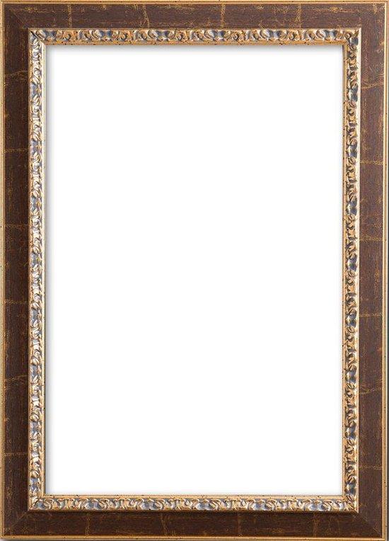 Klassieke Lijst 30x45 cm Goud - Jade
