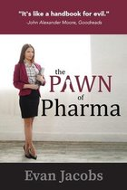 The Pawn of Pharma