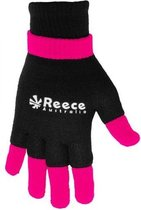 Reece Australia Knitted Ultra Grip Glove 2 in 1 Sporthandschoenen Unisex - Maat Junior