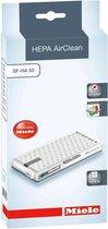 Miele SF-HA50 HEPA Air Clean Filter