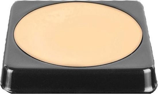 Make-up Studio Concealer in Box Refill - Banana