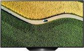 LG OLED65B9SLA.AEU tv 165,1 cm (65'') 4K Ultra HD Smart TV Wi-Fi Zwart
