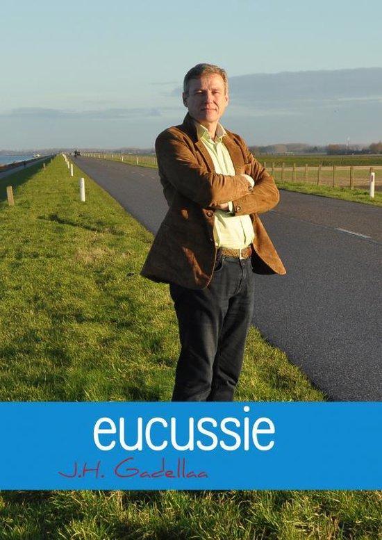Eucussie - J.H. Gadellaa |