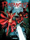 Rapaces – tome 3