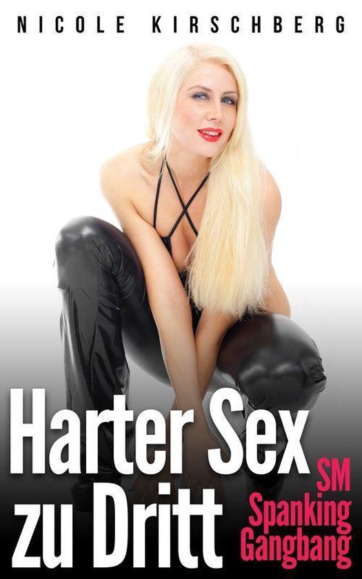 Dritt sexstellung zu Die 50