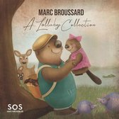 S.O.S. 3 : A Lullaby Collection