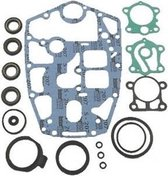 Yamaha Lower unit gasket kit C55 PK 89-94, Mariner 55 PK (REC698-W0001-21)