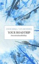 Your Roadtrip (docentenhandleiding)