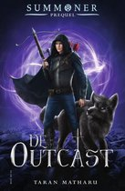 Summoner 4 -   De outcast