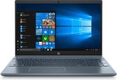 HP Pavilion 15-cs3100nd - Laptop - 15.6 Inch