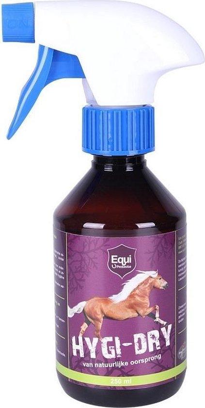 Equi Protecta Hygi-Dry 250ml