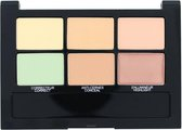 Maybelline Master Camo Correctin Palette Refill - Light Skin