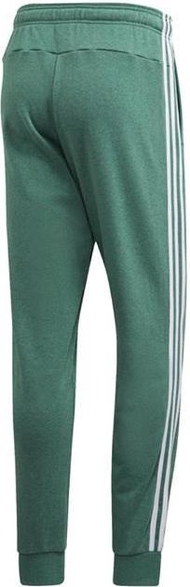 bol.com | Adidas Adidas Essentials 3-Stripes Tapered Cuffed ...