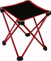 Outdoor Portable Folding Camping Chair Light Fishing Beach Chair Aluminum Folding Chair