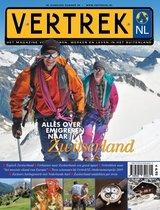 VertrekNL 38 - Zwitserland