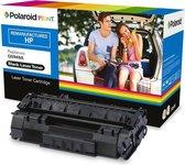 Polaroid Toner voor HP  Q5942X