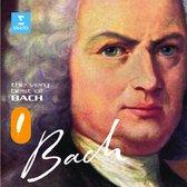 The Very Best Of Bach (2 Klassieke Muziek CD)