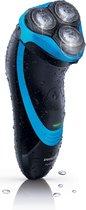 Philips AquaTouch AT750/16 - Scheerapparaat
