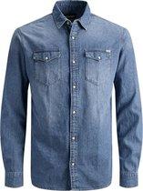 Jack & Jones Overhemd  XL
