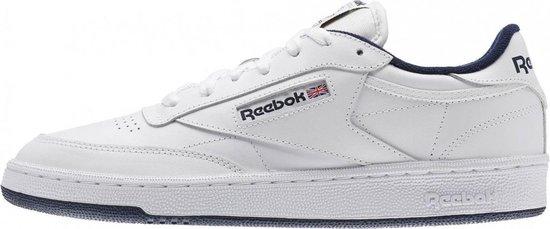 Sneakers Reebok Club C 85