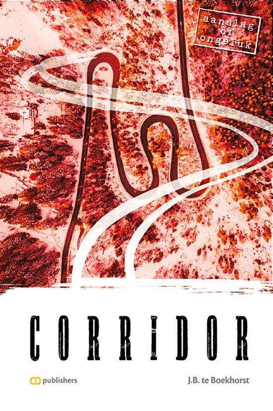 Corridor - J.B. te Boekhorst   Fthsonline.com