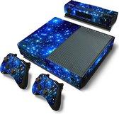 Night Sky - Xbox One skin