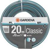 "GARDENA Classic tuinslang 13 mm (1/2"") - 20 meter"