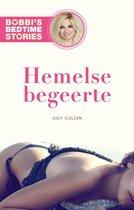Bobbi's Bedtime Stories 5 - Hemelse begeerte