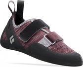 Black Diamond Momentum Women's klimschoenen met gegoten schoenzoo 39 (7.5 US)