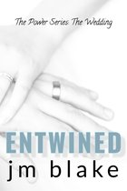 Entwined: The Wedding