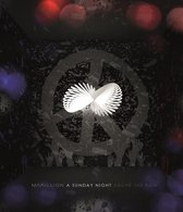 Marillion - A Sunday Night Above..