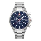 Swiss Military Hanowa Mod. 06-5332.04.003 - Horloge