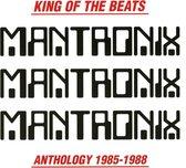 King Of The Beats: Anthology 1985-1988