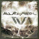 All For Metal Vol.4